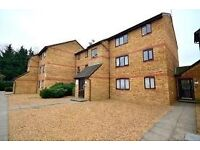 Studio to rent Stratford, part DSS welcome with sufficient funds £276 per week avl now