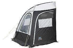 Sunncamp Scenic Porch Awning | eBay