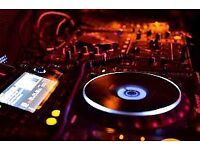 DJ, GREAT PRICE! Experienced female and male DJs available. Any Genre.
