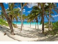LUXURY CUBA HOLIDAY - 2 weeks - 28 Jul 2016 to 11 Aug 2016