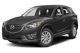 2015 Mazda CX-5 GX A/C MAGS GROS ECRAN À VENIR