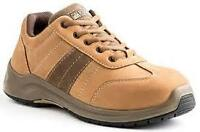 NEW IN BOX SIZE 9 KODIAK ALDEN STCP CSA safety SHOE COMPOSITE