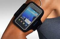 armband galaxy s3 s4 SUPPORT AU BRAS