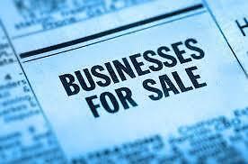 tim hortons franchise for sale calgary herald