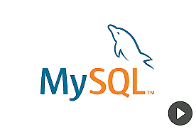 Learn database concepts and how to query.