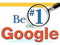 WE MAKE your BRAND or SHOP top of GOOGLE immediately
