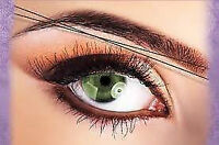 514-451-8121 TUESD/OCALL threading FULLFACE-FACIAL-MANICURE