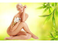 Cheap professional waxing, sugaring, facials ! intimate hot wax, bikini brazilian, hollywood