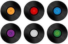 HUGE $10 Vinyl LP Record Sale!!! (Post #1). LOOK!!! Coningham Kingborough Area Preview