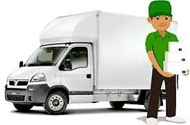 House Office Movers Packing Rubbish Removals piano ikea Delivery packing nationwide Europe services