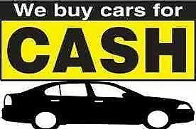 We buy All Kinds Scrap Cars( Used Cars- Broken Cars - Used Rims - Cat Converter) We Pay Highest Cash $$$$ Call/Txt Carlo