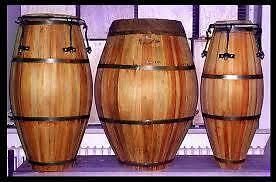 Sydney Park Drumming Jam Sessions Erskineville Inner Sydney Preview