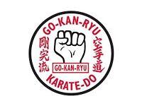 Karate - Self Defence Classes