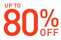 CHEAPER priced QUALITY clothes - NO TAX
