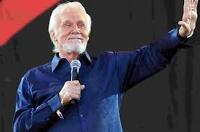 Kenny Rogers-One Hard Copy Ticket