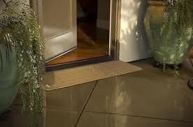 DOOR THRESHOLD WHEELCHAIR ACCESSIBILITY Edmonton Edmonton Area image 5