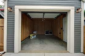Heated garage wanted over winter. Peterborough Peterborough Area image 2