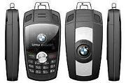 Worlds Smallest Phone