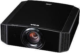 JVC DLA-X5000 Home cinema Projector Como South Perth Area Preview