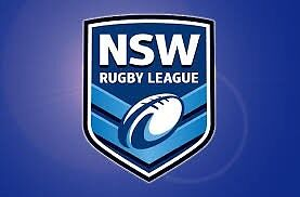WANTED: Great Country Rugby League Players for 2017 Season Sydney City Inner Sydney Preview