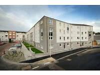 1 modern bedroom flat in city centre Swap