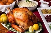***FREE*** To 3 Struggling Families - TURKEY DINNER