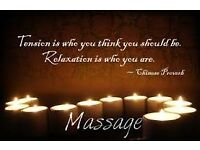 PROFESSIONAL MASSAGE SERVICE, PRESENTS NATURAL HEALING SPECIALIST