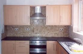 Kitchens & Dathrooms Renovation