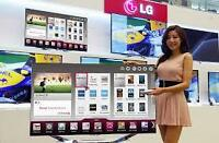SUPER LIQUIDATION TV LG SAMSUNG LED+ 2ANS DE GARANTIE GRATUITE