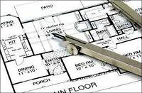 The House Plan Man Ltd.