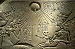 Ancient Alien Assortium