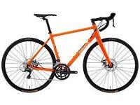 Pinnacle Dolomite 2016 Road bike