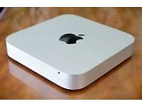 Apple Mac Mini - bargain price, in immaculate condition.