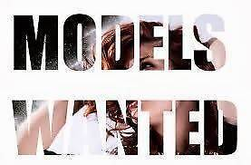 Hair Model Wanted Liverpool Liverpool Area Preview