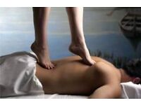 PAIN RELIEF, HIGH PRESSURE MASSAGE in Euston / Kings Cross from £ 30