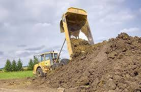 WANTED: CLEAN LANDFILL - Bonogin QLD area Bonogin Gold Coast South Preview