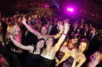 DJ  Video Dance Party....for fundraisers ..parties..campgrounds