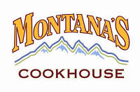 Now Hiring Kitchen help Line & Cook positions