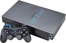 PS2 games for sale London Ontario image 2