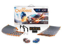 WANTED: ANKI OVERDRIVE - TRACKS/CARS/ANYTHING!!