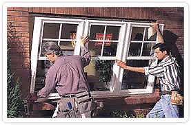 GTA WINDOWS AND DOORS REPLACEMENT- FACTORY DIRECT BEST PRICES !