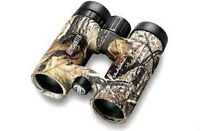 brand new in box chuck adams bowhunter binoculars