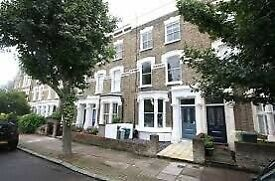 Amazing 2 Bed Flat perfect for family