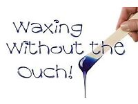 WAXING MODELS WANTED + 50% discount on CLASSIC EYELASH EXTENSIONS
