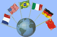 LANGUAGE LESSONS / TUTORATS DE LANGUES!