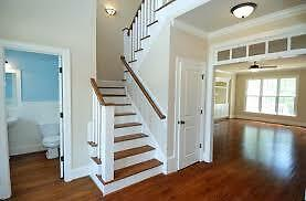 2 Professional Painters For Hire Windsor Region Ontario image 1