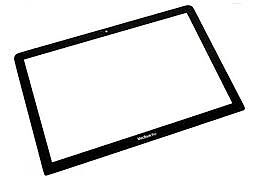 """New 13"""" Front Glass for Apple MacBook MacBook Pro A1278/A1342 East Perth Perth City Preview"""