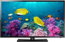 BARGAIN! SAMSUNG 32 inch Full HD LED TV with remote, RRP $599 Lismore Lismore Area Preview