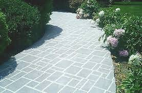 Concrete Perth - Professional & affordable South Perth South Perth Area Preview