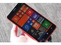 Nokia lumia 640 xl unlock